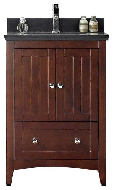 modern plywood veneer vanity base only 23 5 x18 bathroom vaniti