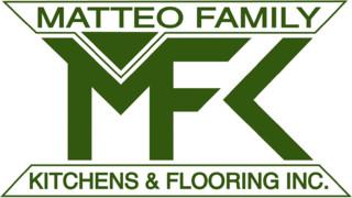 Superbe Matteo Family Kitchens   Woodstown Nj, NJ, US 08098