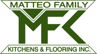 Exceptional Matteo Family Kitchens   Woodstown Nj, NJ, US 08098
