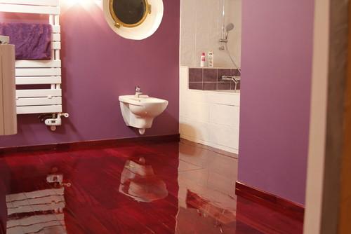 comment nettoyer et entretenir le parquet. Black Bedroom Furniture Sets. Home Design Ideas