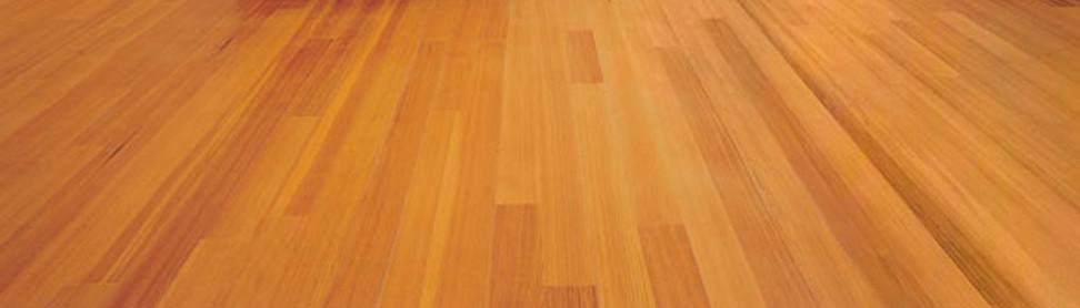 Classic Wood Floors Springfield Mo Us 65810