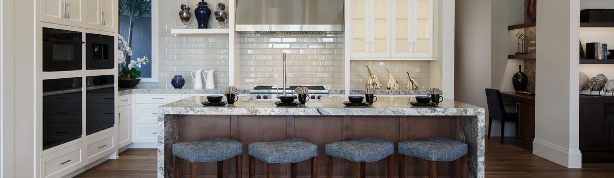 Kitchens By Clay - Naples, FL, US 34109