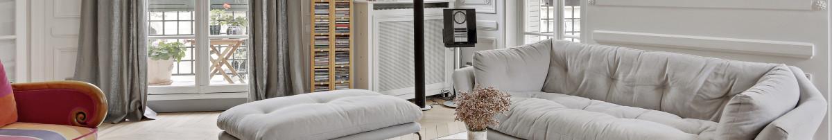 murs et merveilles paris fr 75011. Black Bedroom Furniture Sets. Home Design Ideas
