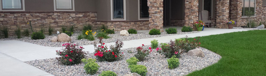 - Miracle Landscapes, Inc - Lincoln, NE, US 68502