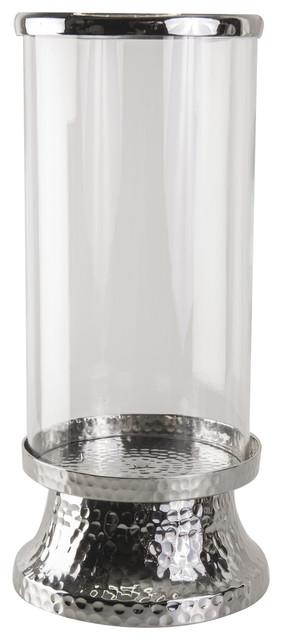 Martele Candleholder, Small