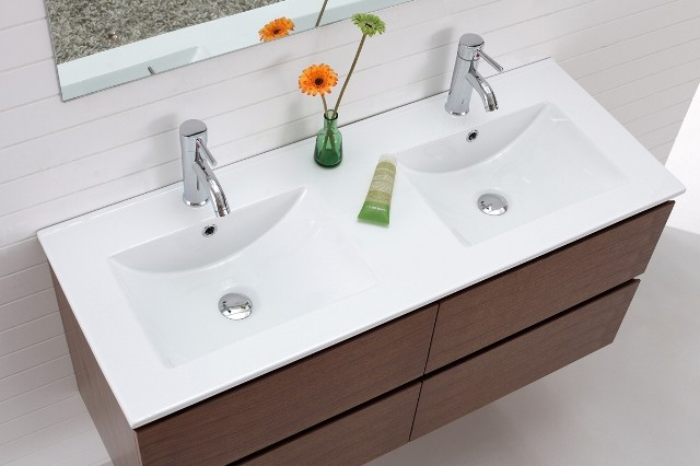 bathroom sinks brisbane madero wall hung bathroom vanity contemporary bathroom 11463