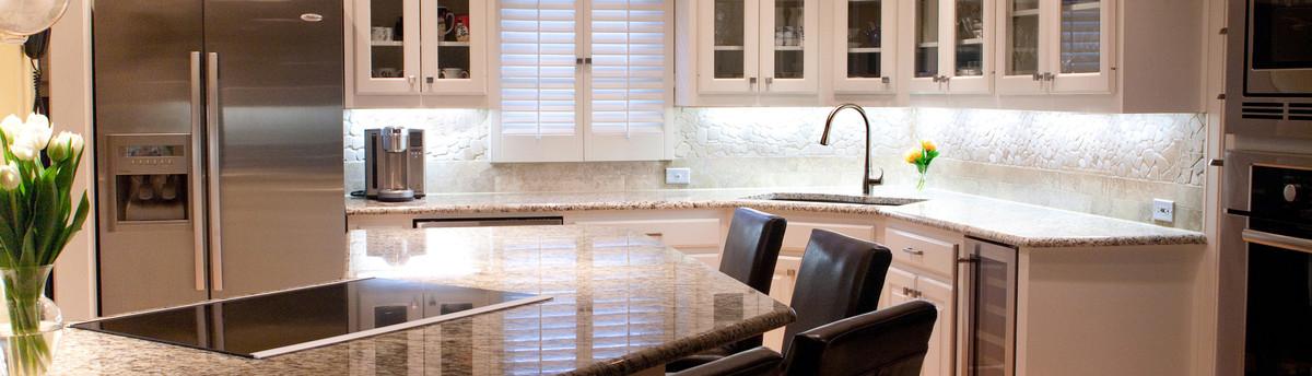 Lowes Home Improvement   Harrisonburg, VA, US 22801