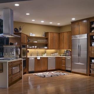 Bath And Kitchen Idea Center By Lincoln Winnelson Lincoln Ne Us