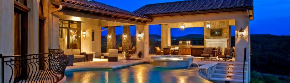 Bravo Interior Design   Austin, TX, US 78759   Home