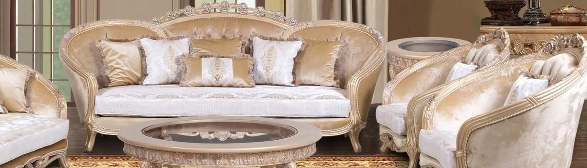 Beau USA Furniture Warehouse | Houzz