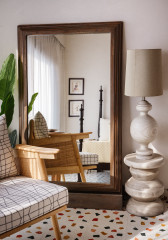Mumbai Houzz: This Apartment is an Alluring Melange of Styles