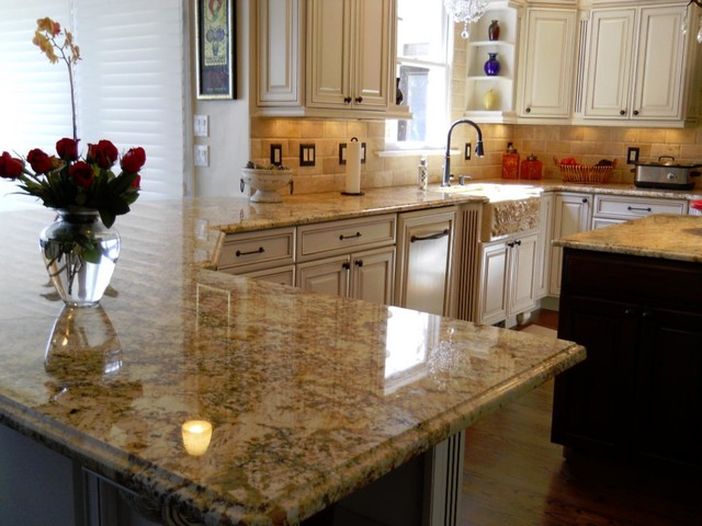 kitchen countertop decorative accessories - newcountertop
