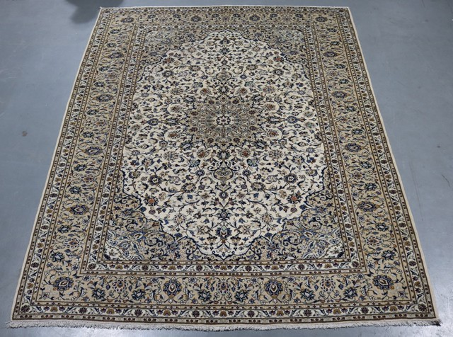 Pictures Of Floor Rugs For Sydney