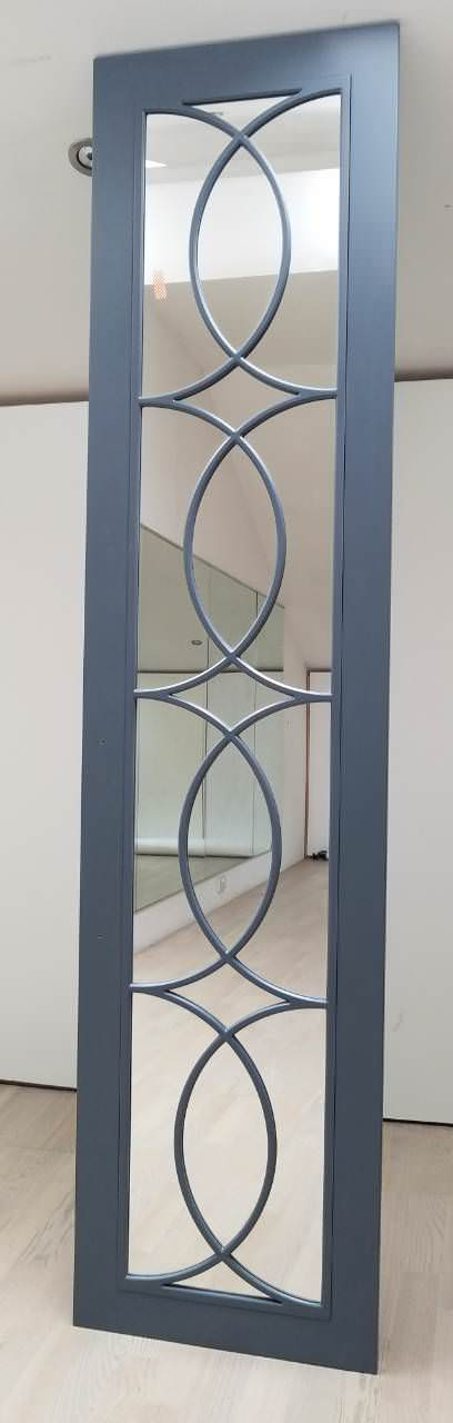 Wardrobe Doors, Made  to measure fitted doors, replacment