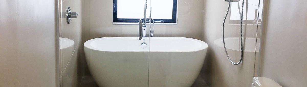 Pavani Interiors Coral Springs FL US - Bathroom vanities coral springs fl