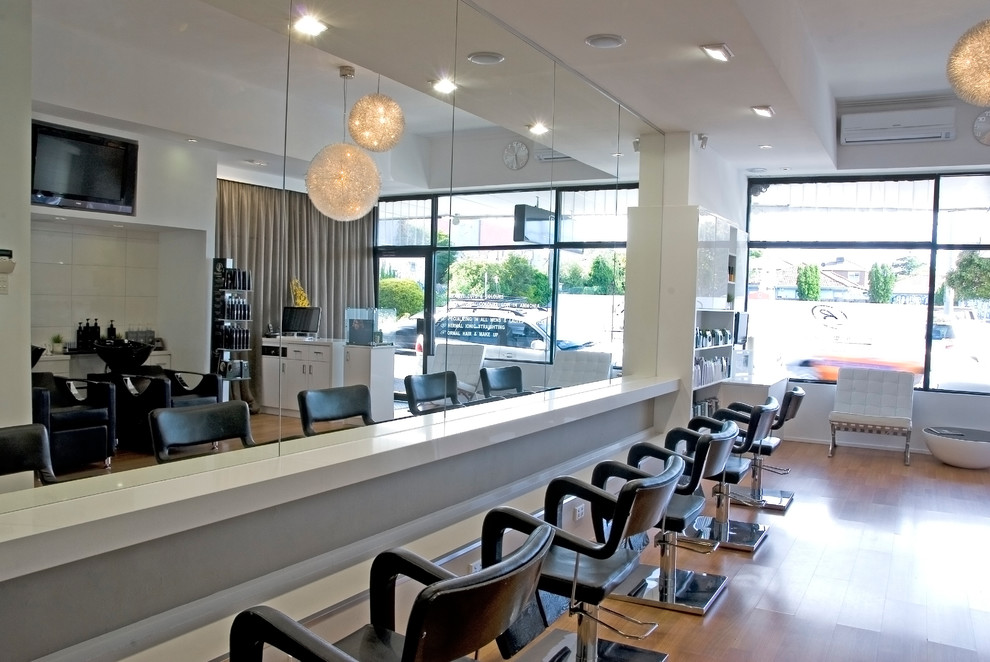 Blowout Hairdressing Salon