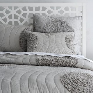 Bedspreads King Size Bed Bath And Beyond