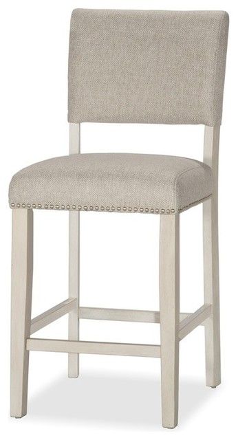 Admirable Hillsdale Elder Park Swivel Counter Stool Caraccident5 Cool Chair Designs And Ideas Caraccident5Info