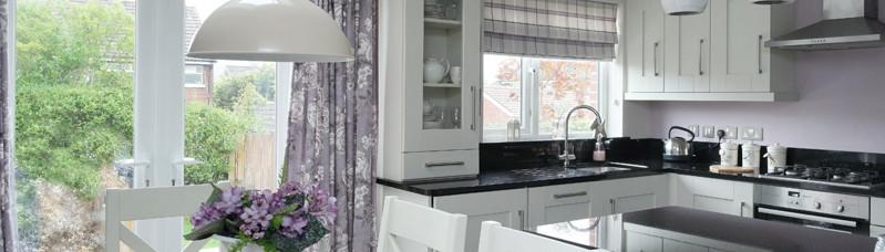 Sherlock Home Design BELFAST Antrim UK BT