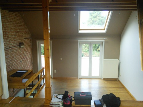 Ideas On How To Arrange My Living Room - Euskal.Net