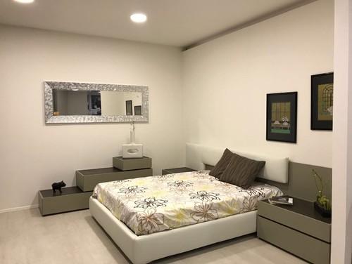 Colore pareri camera da letto