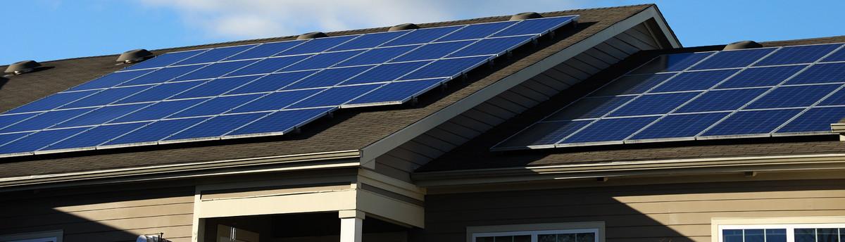 & RCM Solar - Glendale CA US 91205 memphite.com