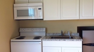 Need Fire Proof Wall Covering For Oven Range Against A
