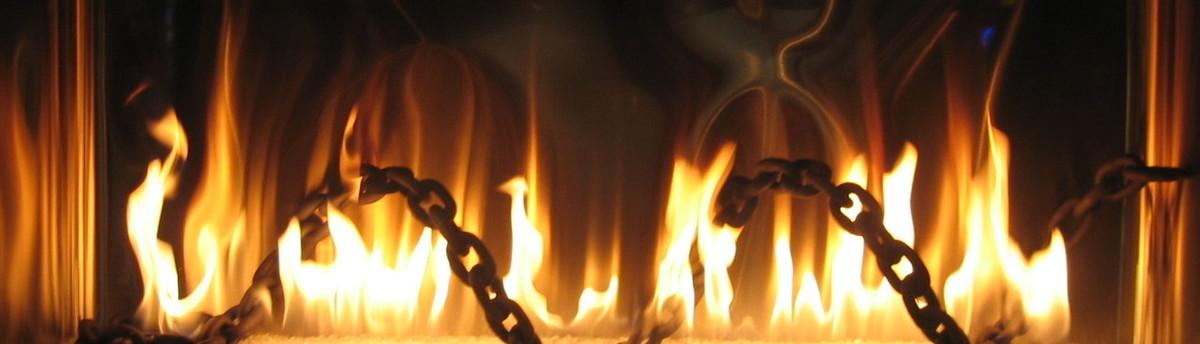 Fireplace Center - Spokane, WA, US 99205