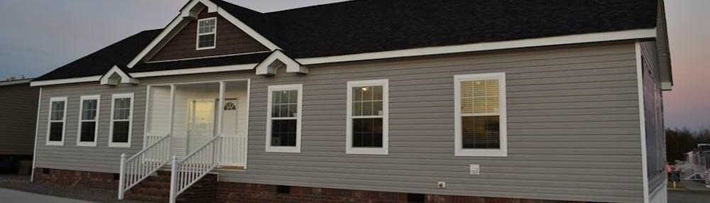 Aiken Housing Center Inc Aiken Sc Us 29801