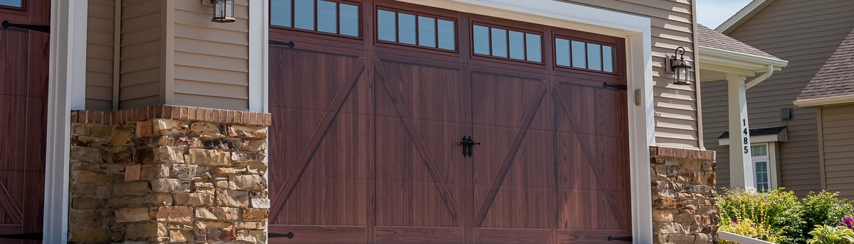 United Garage Doors Columbus - Garage Door Repair in Columbus OH US 43223 | Houzz : columbus door - pezcame.com