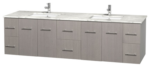 Can I Get The Vanity Without Sink Faucet And Counter Top