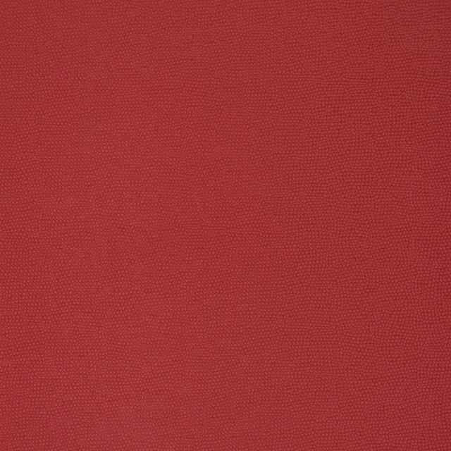 Metallic Vinyl Upholstery Fabric Contemporary Upholstery Fabric