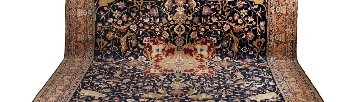 Little Persia Persian Oriental Rugs Glasgow City Uk G5 8ab