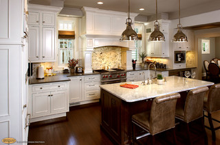 Beau Kitchens Of Stillwater, Kitchens Of Woodbury   Stillwater, MN, US 55082