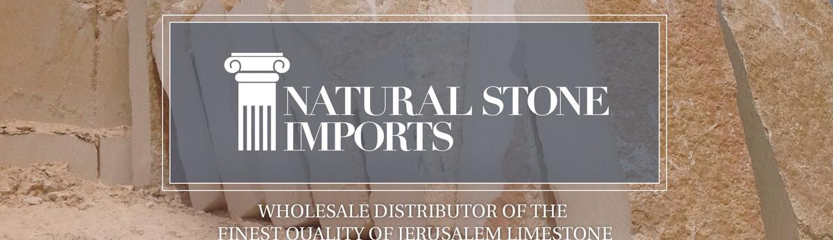 Natural Stone Imports Sanford Fl Us 32771