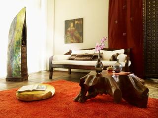 bootsholz m bel maritim frankfurt am main von indien haus. Black Bedroom Furniture Sets. Home Design Ideas