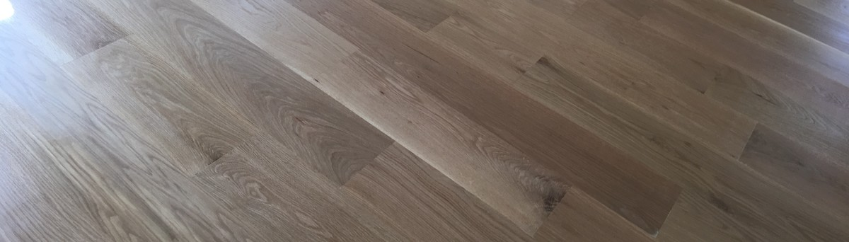 Patriot Hardwood Floors Indianapolis In Us
