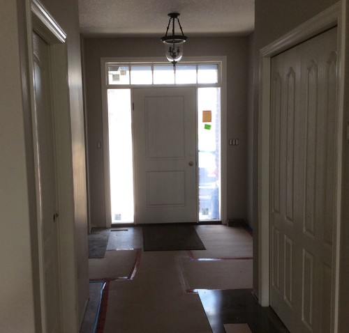 entry door with sidelights replacement cost side lights mini blinds security that open