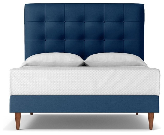 What S The Best Bed Frame For You A Guide To Bed Frame Styles