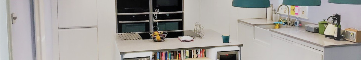 Image result for A Class Kitchens