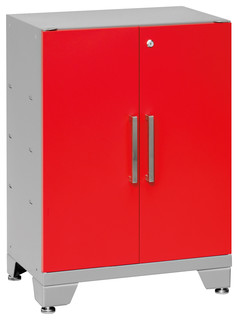 NewAge Performance Series Base Cabinet - Industrial ...