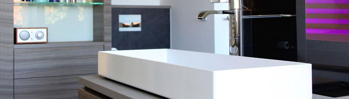 nico stammer innenarchitektur - boltersen bei lüneburg, de 21379, Innenarchitektur ideen