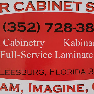Your Cabinet Source - Leesburg, FL, US 34748