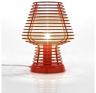 Bustier Italian Designer Table Lamp Contemporary Table