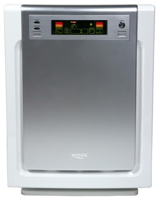 Winix 9500 Ultimate Pet Series Air Cleaner.