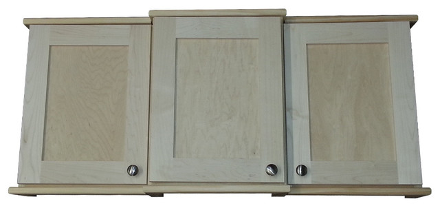 ... & Organization / Bathroom Storage & Vanities / Medicine Cabinets