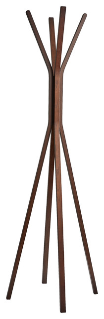 Coatracks & Umbrella Stands
