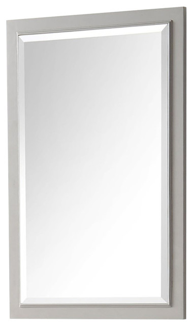 Legion Furniture 24 X36 Vanity Mirror