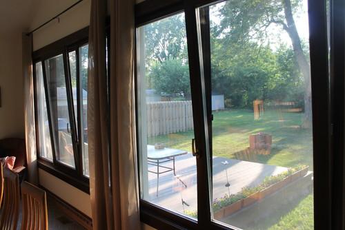 home design - Single Family Home