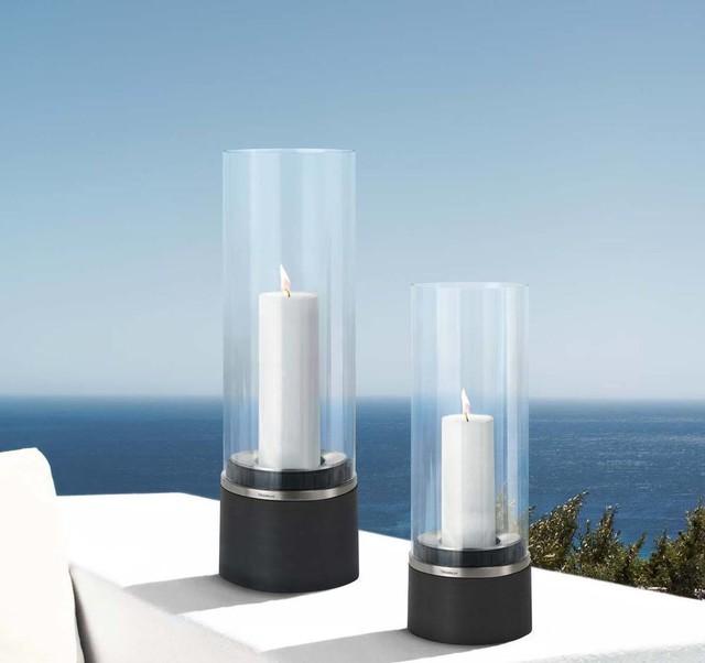 Blomus- Hurricane Lamp